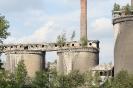 Stara cementownia