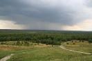 Na horyzoncie burza