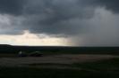 No i burza przyszła