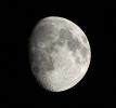 To też Księżyc
