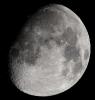 Astro, czyli parę zdjęć z nieba