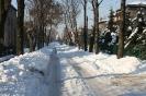 Ciężka zima 2005/2006